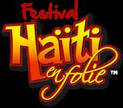 Haïti en Folie